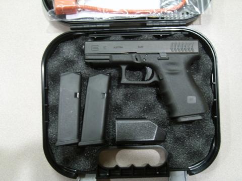 Can't decide on next gun(s)-sl271794.jpg