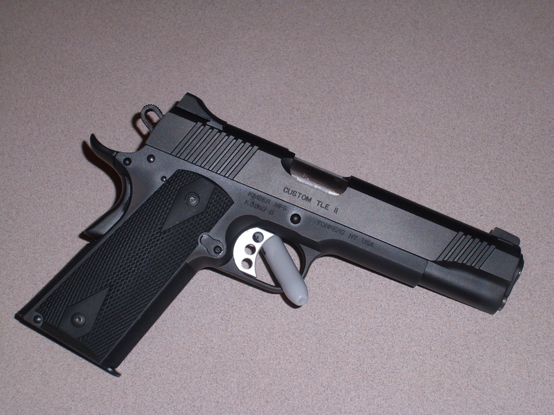 ***UPDATE*** Help me decide which 1911-sl271842.jpg