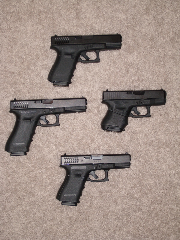 WHAT!!!, another Glock???-sl271845.jpg
