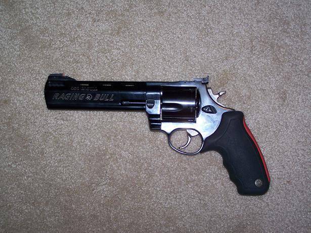 Hand Gun Hunting-sledge-hammer.jpg