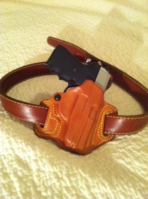 Best holster OC or CC for Glock 27?-slide-guard.jpg