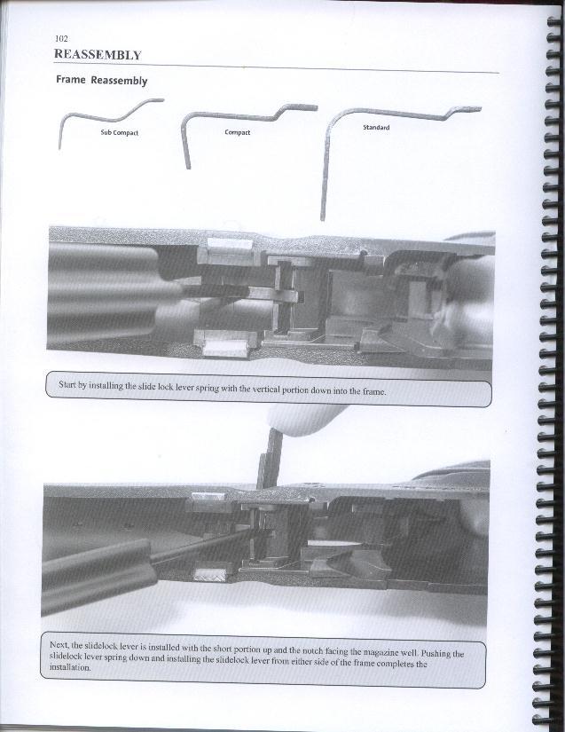 Glock 27-slide-lever.jpg