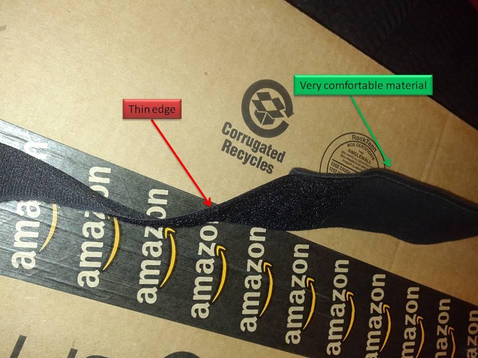 3 Speed Holster Ongoing Review-slide1.jpg