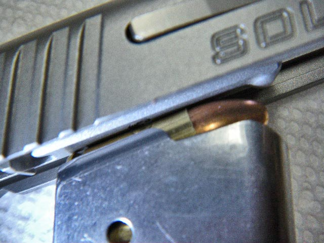 Kimber Solo issues solved..Not by Kimber.-slide3.jpg
