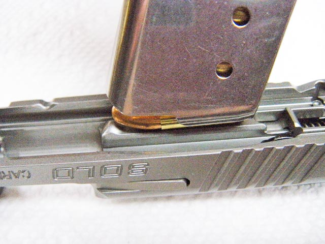 Kimber Solo issues solved..Not by Kimber.-slide4.jpg
