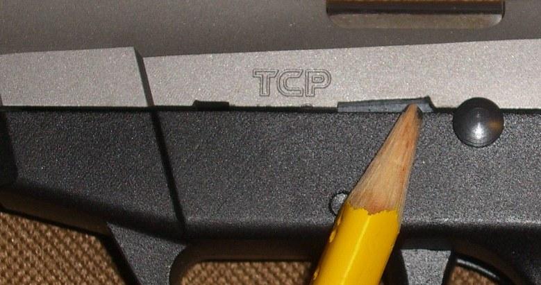 738 TCP Range Report and slide issues-slide_left.jpg