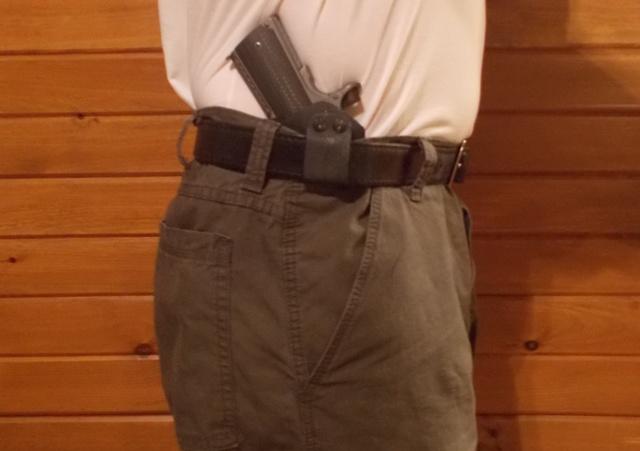 1911- the perfect shooting handgun-slim.jpg