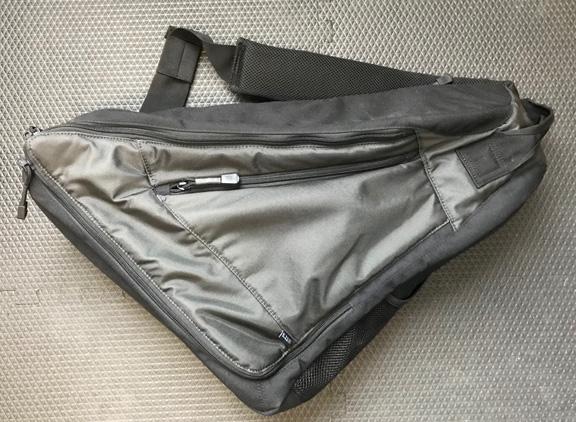 How I set up my Sig MPX-sling-bag.jpg