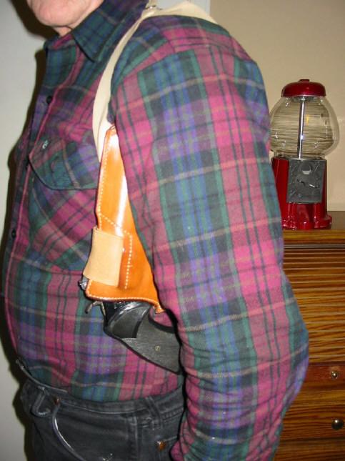 Official Shoulder Holster Picture Thread-slshoulderrig-.jpg