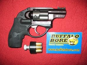 Selecting a Handgun for Defense: Part 2. Revolvers-sm-lcrbb.jpg