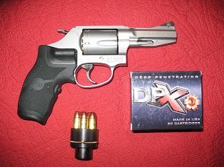 Selecting a Handgun for Defense: Part 2. Revolvers-sm-m60-dpx.jpg