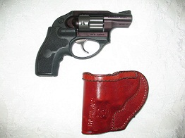 What do you carry?-sm-ruger-lcr-don-hume-iwb-leather-holster-2-.jpg