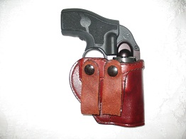 Selecting a Handgun for Defense: Part 2. Revolvers-sm-ruger-lcr-don-hume-iwb-leather-holster.jpg