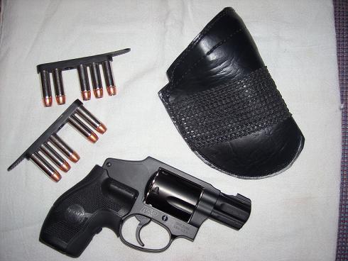 Best S&W revolver-small-340_mika.jpg