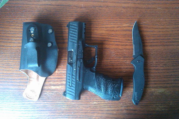 EDC Kits - Post'em up if you got a picture-small-carry.jpg