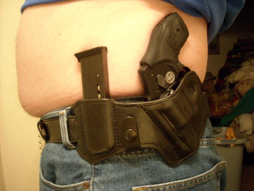Best S&W revolver-small-desbiens.jpg