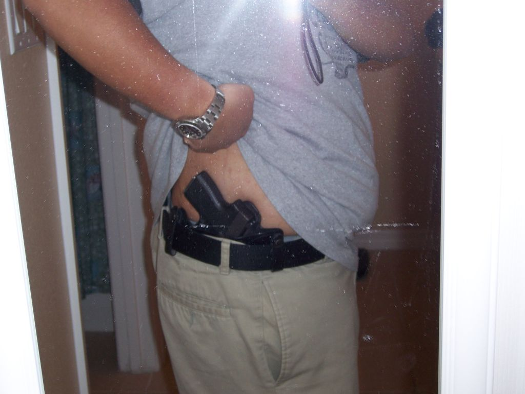 Let's See Your Pic's - How You Carry Concealed.-small.jpg