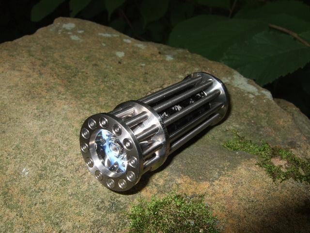 My New Flashlight-small-res.jpg