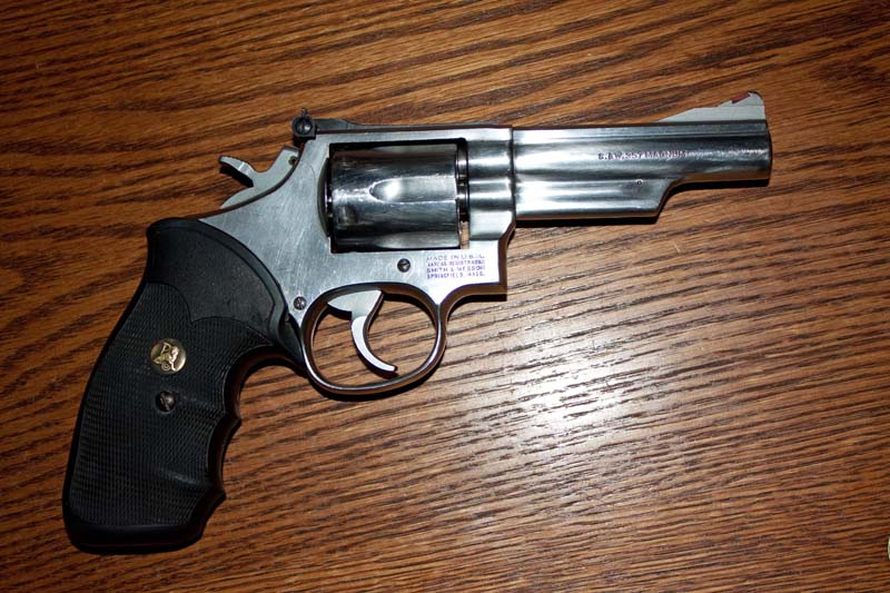 New To Me S&W 66-2-smith-66-2-1_edited-1.jpg