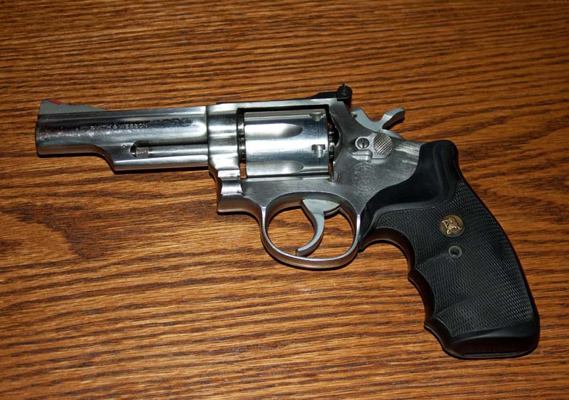 New To Me S&W 66-2-smith-66-2-2_edited-1.jpg
