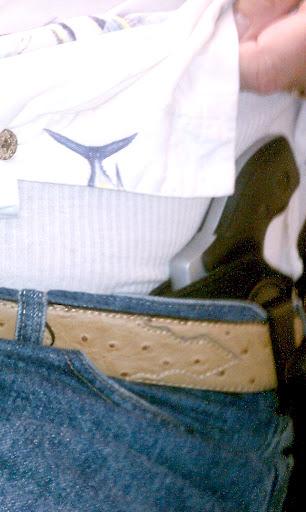 CCW Clothing you hate/love-smith-u00252520j-frame.jpg