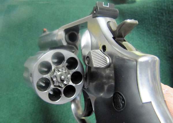 S&W 686p. Just picked it up!!-smith-wesson-686-plus-7-round.jpg
