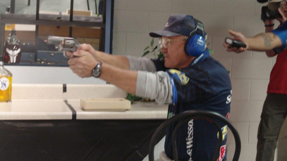Revolver Safety Reminder-smith-wesson-idpa-back-up-gun-national-match-standard-service-revolver-champ-jerry-miculek-1086x.jpg