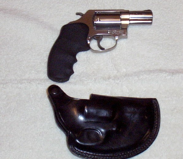 Let's See Your Pic's - How You Carry Concealed.-smith-wesson1.jpg