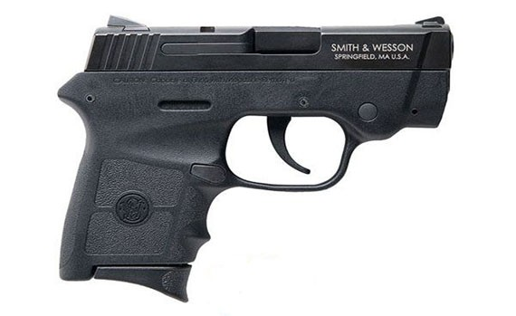 For Sale: Daily Deal - S&W Bodyguard 380 w/Built in laser-smith_and_wesson_bodyguard_380_white_1_1_1_1.jpg