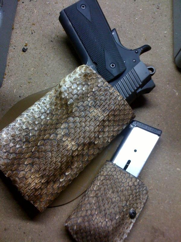 snake skin kydex-snakeskin.jpg
