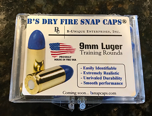 What Is The Best Brand Of Snap Caps?-snapcap-1.png