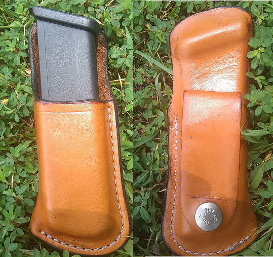 New mag pouch-snapmag.png