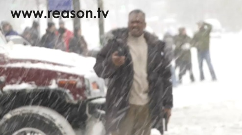 DC Cop Brings a Gun to a Snowball Fight-snapshot-2009-12-20-10-16-02.jpg