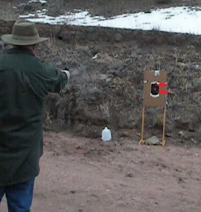 SHOOTING FROM THE HIP: At What Distance Should You Use This?-snapshot.jpg