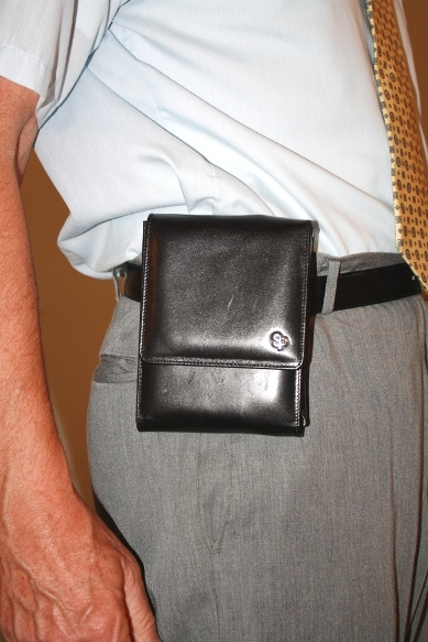 Let's See Your Pic's - How You Carry Concealed.-sneakpete_pt709slim_closed-sideview.jpg