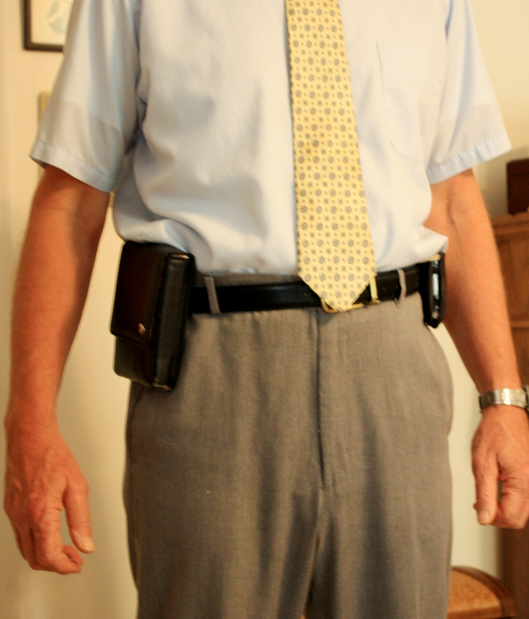 Let's See Your Pic's - How You Carry Concealed.-sneakpete_pt709slim_holster-overallview.jpg
