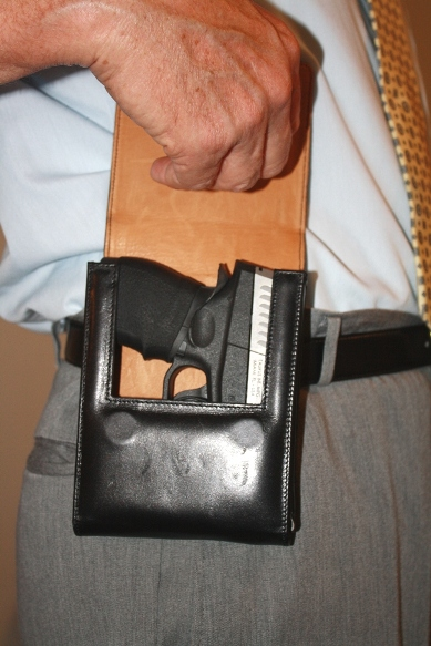 Let's See Your Pic's - How You Carry Concealed.-sneakpete_pt709slim_sideopen.jpg