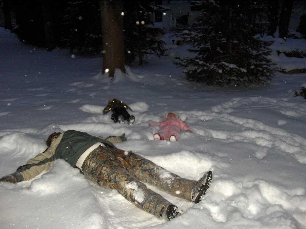 I was buried alive!-snow1.jpg