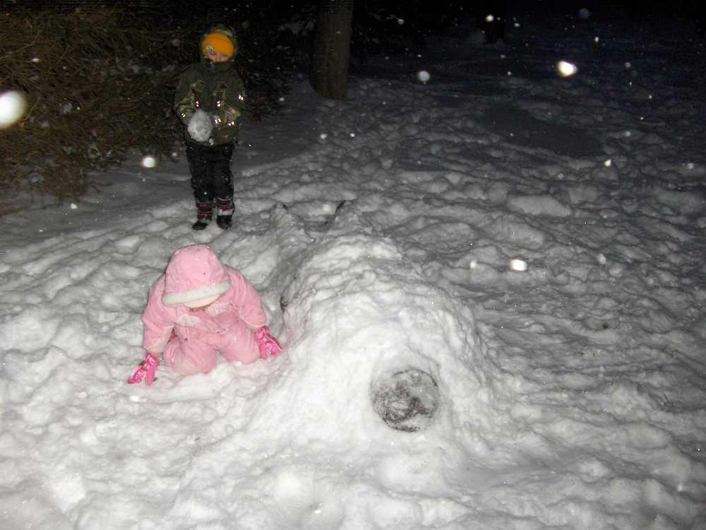 I was buried alive!-snow2.jpg