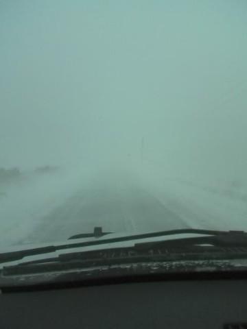 Blizzard pics-snowroad.jpg