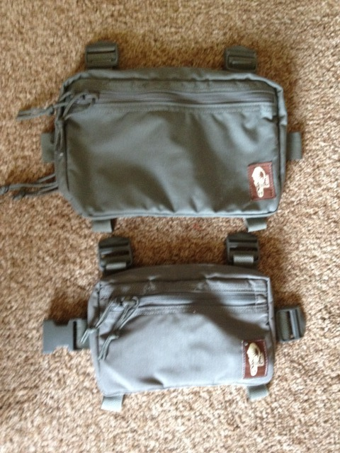 Finally a Backpacking Concealed Carry Solution for hiking!!-snubby.jpg