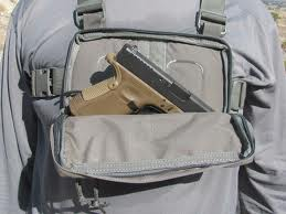 Finally a Backpacking Concealed Carry Solution for hiking!!-snubby2.jpg