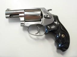 Revolvers Becoming Popular Again-snubbygrip.jpg