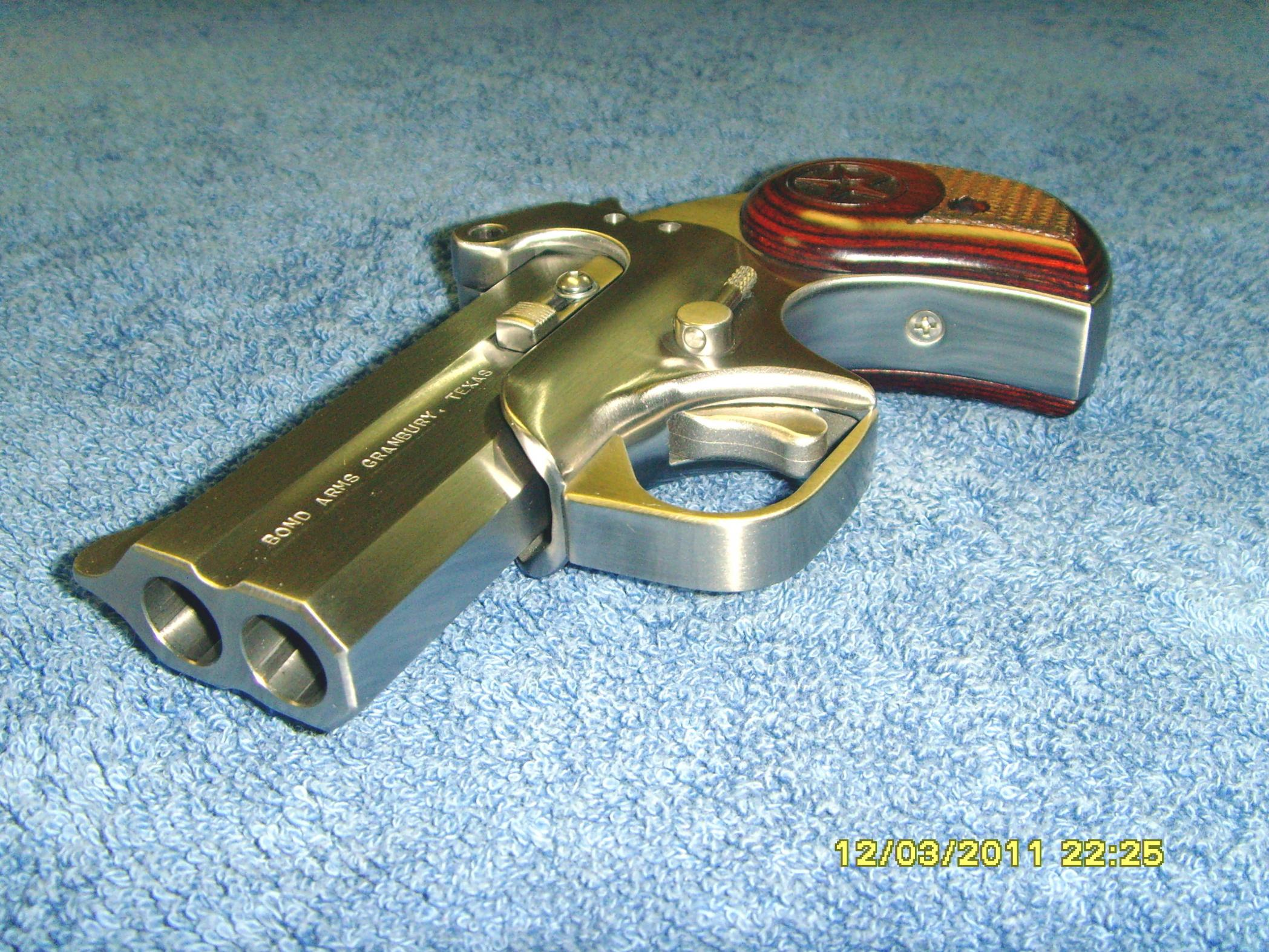 """Snake Slayer"" from Bond Arms-snv30004.jpg"