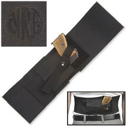 New style holster at NRA store-sob-belly-band.jpg
