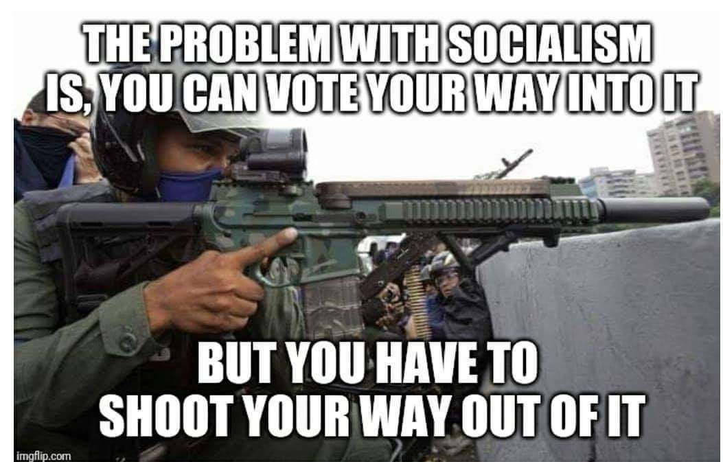 Can socialism/communism happen here in the U.S.?-socialism.jpg