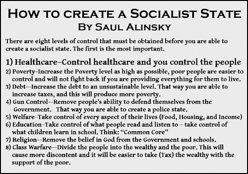 Name:  Socialism.png Views: 103 Size:  213.0 KB