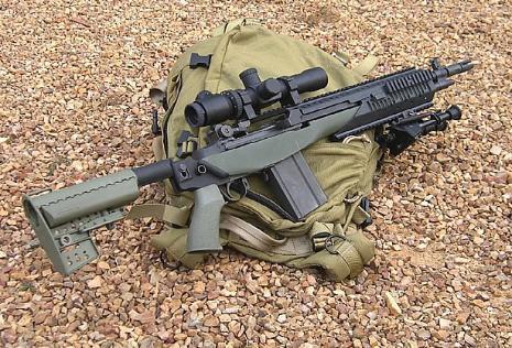 M14 vs. M16-socomgreen_on_ground615x432-465x316.jpg