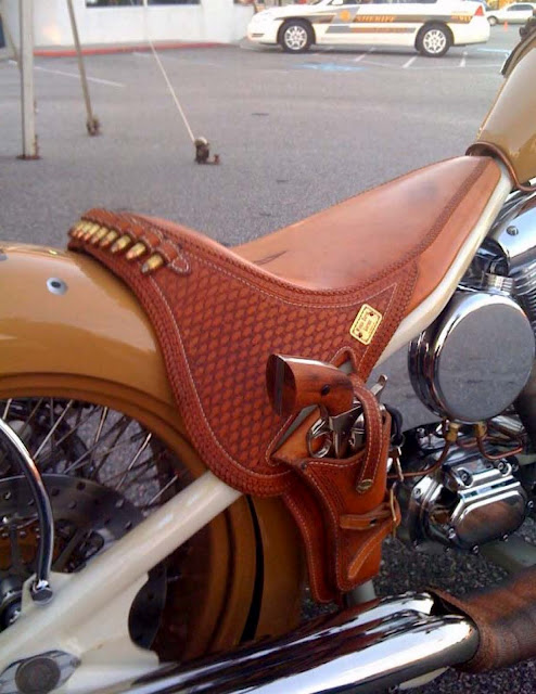 Carrying and riding my motorcycle-softly-biker-books-3.jpg