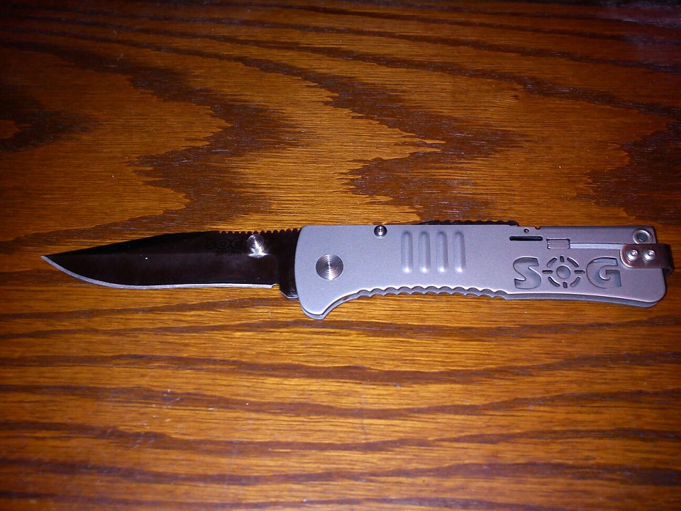 My new EDC knife-sog-slimjim.jpg